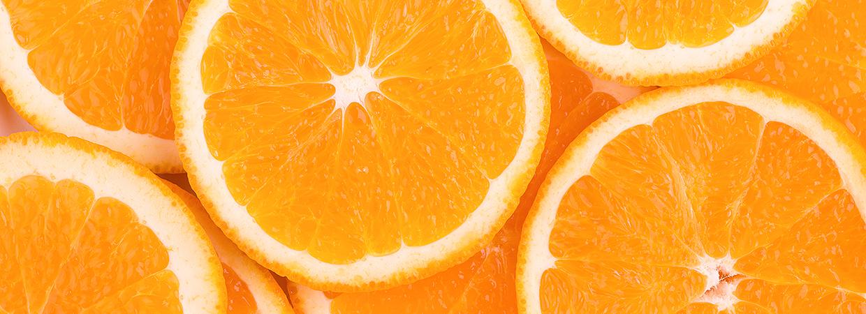Software Slider CCA Vitamine für Ihre IT